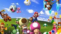 Nintendo prodalo skoro čtyři sta milionů handheldů