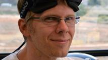 John Carmack přechází k vývoji Oculus Rift, zůstává v id Software