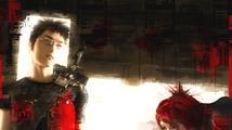 Obrázek ke hře: Kitaru
