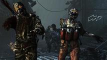 Video z Black Ops 2 láká na pravděpodobně poslední DLC