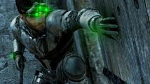 Nové video Splinter Cell: Blacklist vám představí vše od A do Z