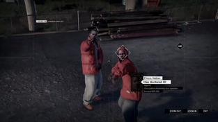 """Watch Dogs: Gameplay Series Part 1 - """"Hacking is Your Weapon"""""""