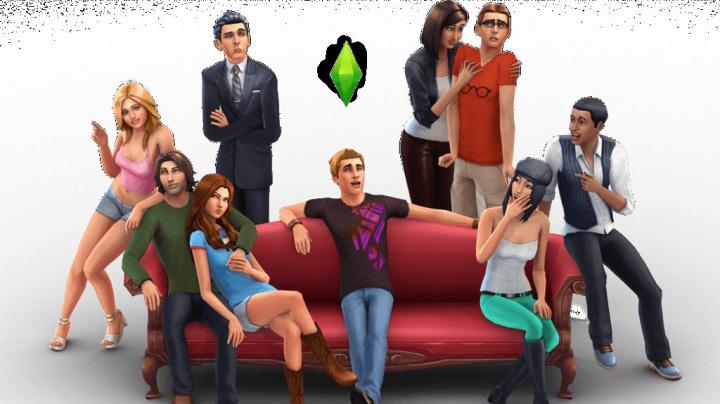 EA zveřejňuje své finanční výsledky, The Sims 4 hrálo 30 milionů lidí