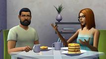 Simíci se vracejí! The Sims 4 konečně vyjde i na konzolích