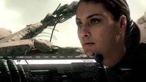 Call of Duty: Ghosts představuje novinky v multiplayeru