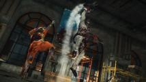 Dead Rising 3 nabídne nového hrdinu i několik konců