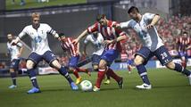 Vyzkoušejte demo FIFA 14 s osmičkou týmů