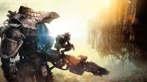 Titanfall vypadá jako skvělá a intenzivní zábava