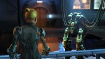 Tvůrci XCOM: Enemy Within vysvětlují, kdo jsou EXALT