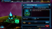 Galaxy on Fire: Alliances