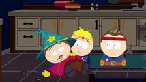 South Park: Stick of Truth byl na Gamescomu drsnější než Drda