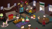 Ubisoft odložil South Park: The Stick of Truth na březen