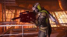 Majitelé PS3 a PS4 si budou moct zahrát Destiny jako první