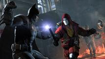 Vývoj Bruce Waynea v traileru na Batman: Arkham Origins