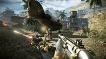 Free-to-play střílečka Warface od Cryteku zavítá i na konzole