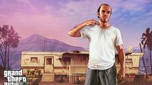 Sledujte trailer na Grand Theft Auto V