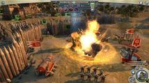 Age of Wonders III představuje na videu generátor map a druida