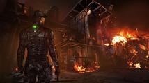 Splinter Cell: Blacklist - 100 způsobů