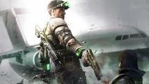 Splinter Cell: Blacklist - recenze