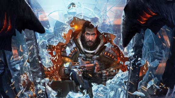 Lost Planet 3 - recenze PC verze