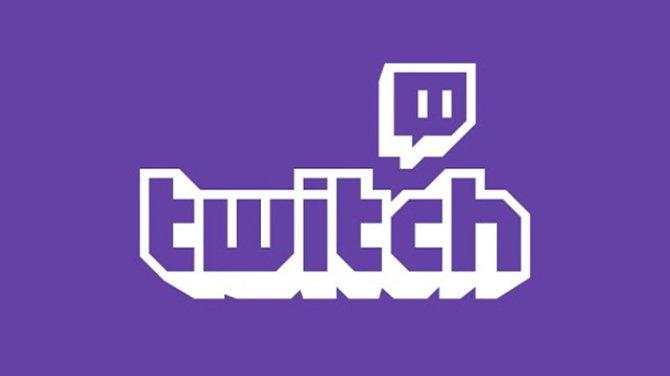 Twitch umlčel Metallicu během oficiálního streamu BlizzConline
