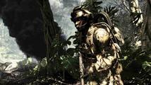 """Activision: """"Call of Duty se stalo popkulturní událostí"""""""