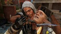 Multiplayerový update The Last of Us přidává mód plný mučení