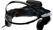 Sony prý chystá vlastní VR systém pro PlayStation 4 - Update