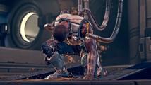 XCOM: Enemy Within předvádí novinky v názorném videu