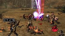 Pódiové bitvy z Brutal Legend