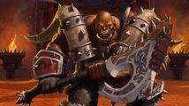 World of Warcraft představuje patch 5.4 a obléhání Orgrimmaru