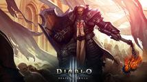Diablo III: Reaper of Souls vyjde v Ultimate Evil edici i na Xbox One