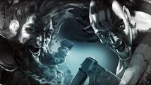 Tahové RPG Blackguards chce zaujmout unikátními bojišti