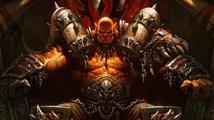 Podrobnosti World of Warcraft patchi 5.4 a další novinky z WoWfan.cz