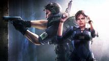Resident Evil: Revelations HD - recenze