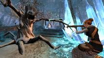 Svět Lord of the Rings Online se po letech rozšíří o vytoužený Mordor