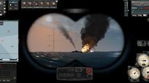 Silent Hunter Online - Kam pluje ponorkový simulátor?