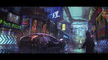 Nové akční sci-fi RPG Reborn má namířeno na PS4 a PS3