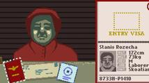 Papers, Please - recenze