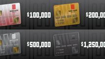 Soubor ze stránek Rockstaru hovoří o mikroplatbách v GTA Online