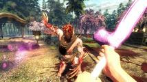 Shadow Warrior 2 jde na dračku - tvůrci upozorňují na plánované updaty