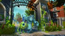 Kouzelný svět Disney Infinity láká k návštěvě