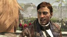 Video z Assassin's Creed IV DLC ukazuje nový ostrov