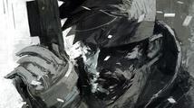 Recenze Metal Gear Solid Collection a další články z Konzolista.cz