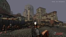 Středověké RPG Mount & Blade II: Bannerlord vyjde i na konzole
