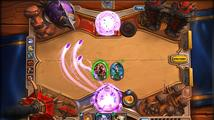 Dojmy z hraní Hearthstone: další precizní závislost od Blizzardu