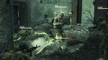 Metal Gear Online díky fanouškům vstává z popela
