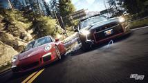 Need for Speed: Rivals představuje funkci, která bude všude