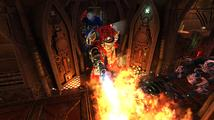 Space Hulk dostane ještě letos další kampaň o třech misích