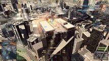 Tržby EA z digitálu rostou, firma čeká úspěch Battlefield i Titanfall